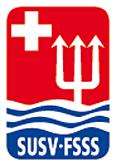 Schweizer Unterwasser-Sport-Verband